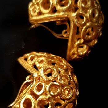 Poggi of Paris - Fine Jewelry