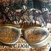 A-N 6530 goggles