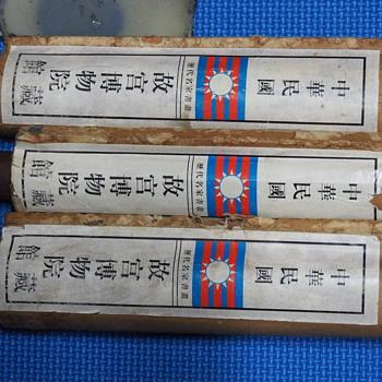 chinese scrolls - Asian