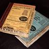 Polk's Oakland California City Directory - 1939 and 1943 - Oakland, Alameda, Berkeley, San Leandro, Etc...