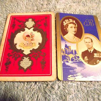 1910/1936-playing cards-single swipe.