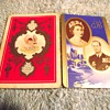 1910/1936-playing cards-single swipe.