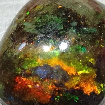 MyOpals - Gemstones