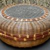 Native American Basket ??