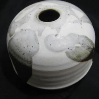 RPS Studio Pottery  - Pottery