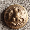 Antique Military Button Please Help ID WW1??