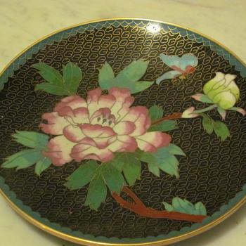 3rd asian art item - Asian