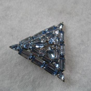 Updated photos for Valentino97 - Costume Jewelry