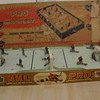 Eagle Toys Hockey Game 1957