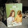 Skilcraft Bioloy Lab Circa 1970