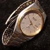 my SEIKO wristwatch
