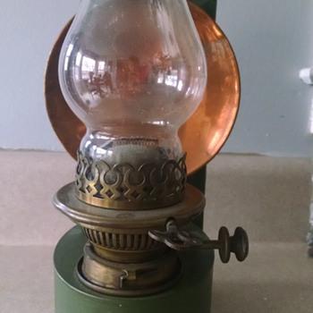 J. Hinks & Son Premier Duplex Wall Lamp