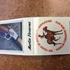 Marlin Firearms 100 Year Anniversary
