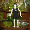GI Joe Club Exclusive Uranium Man