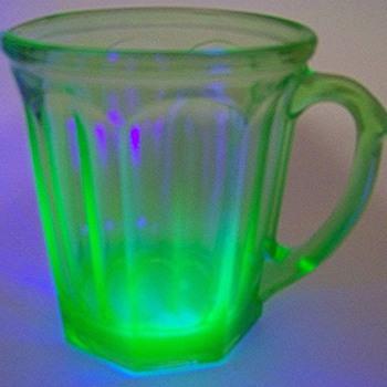 Post #451 Folks... enjoy :p - Glassware