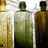 Udolpho Wolfe's Aromatic Schnapp's