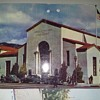 !!!!l@@k!!!1909 vintage real photo post cards southern California. ...