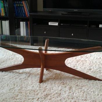 Craigslist find - Furniture