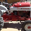 My collection of old tractors. Here is pics of my favorite