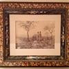 Gloeden, Wilhelm von (1856-1931) - n. 0151 B - Mandorli in fiore