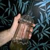 bottle blease hel  i need information