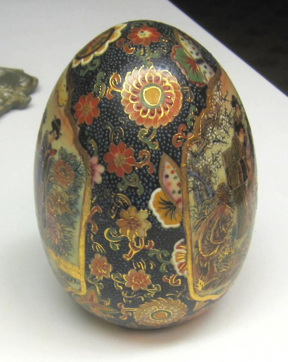 Satsuma egg collectors weekly reviewsmspy