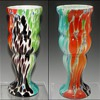 """One Czech Vase with Many """"Personalities"""""""