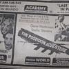 Movie Ads in Minneapolis Tribune - 1972