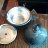 Derby Silver Co. Dish