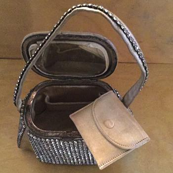 Hand bag - Bags