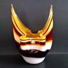 Fukuoka handkerchief bowl