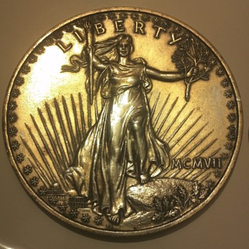 American Eagle Gold Coins  - US Coins