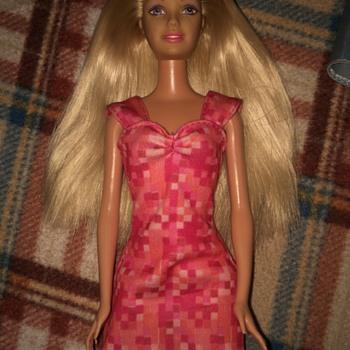 Barbie ID - Dolls