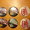 1985 Coca-cola New Formula