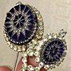 Lovely brooch