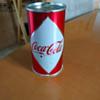 1967 coca-cola can