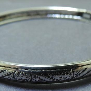 Sterling Bracelet II - BEAUCRAFT, INC. - Fine Jewelry