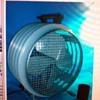 old westinghouse fan
