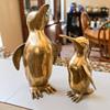Brass Penguins