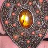 Metal Detector find