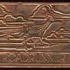 """Road Runner """"Clown of the Desert"""""""