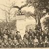 Franco-Prussian War.  Veterans