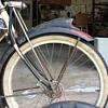old bike!
