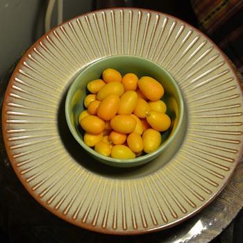 Kumquats anyone?