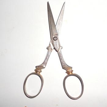 Steinhardt Scissors - Sewing