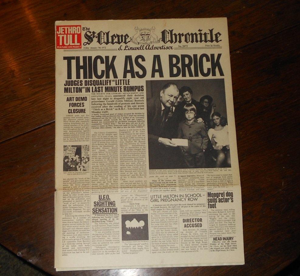 Jethro Tull,50 aniversario - Página 2 E-yBpMgkG3tqBc6Y1qDhXA
