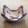 Zuni bowl
