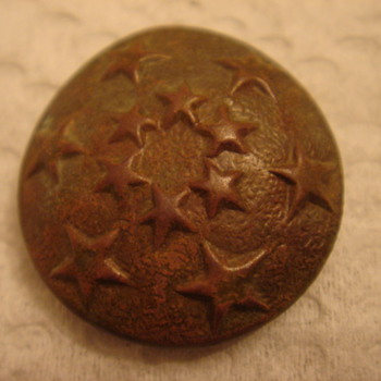 military button?