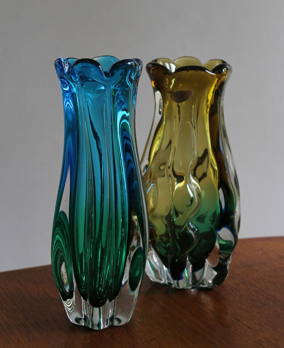 Two sanyu vases japan collectors weekly reviewsmspy