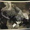 1941 Westinghouse Sharon, PA photo